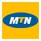 Logo MTN Cameroon
